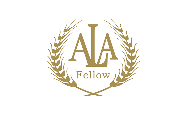 ALA Fellow