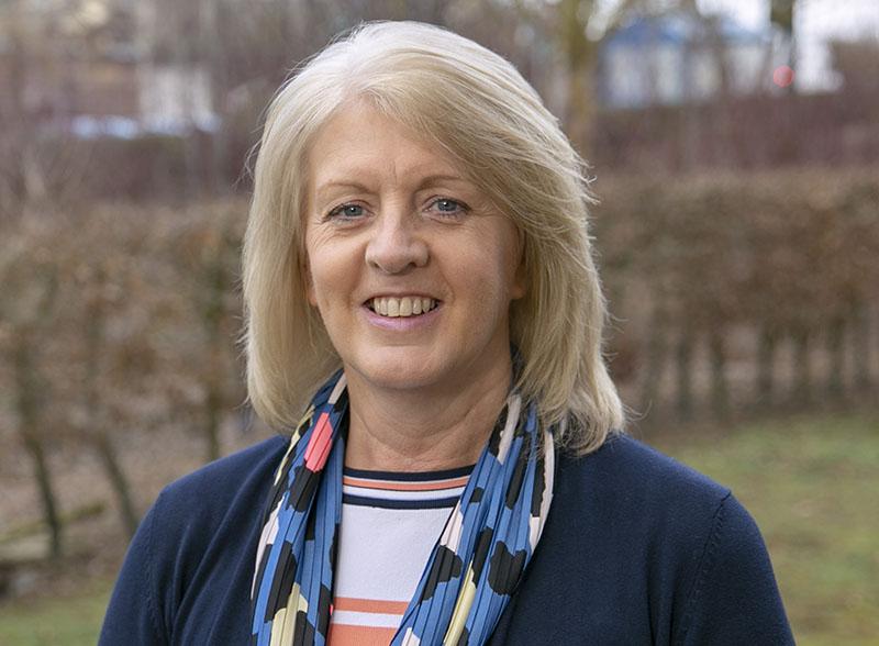 Jane  Hamshaw