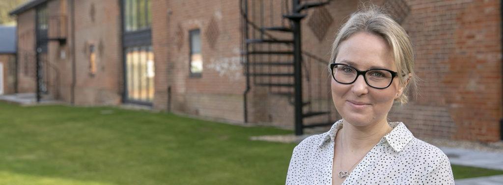Suzanne Whyman