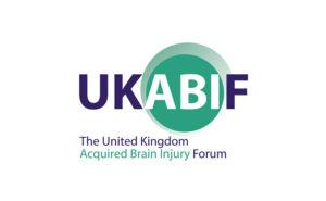 United Kingdom Acquired Brain Injury Forum