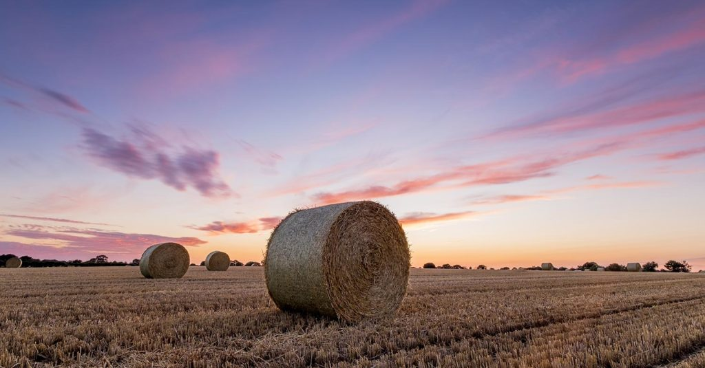 Agriculture-and-Estates-Solicitors