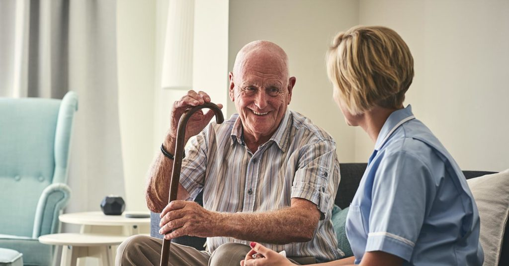 Care-Homes-CQC-Solicitors
