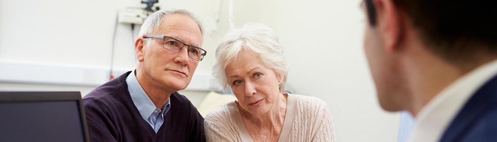 Asbestos-Disease-Mesothelioma-Claim-Solicitors