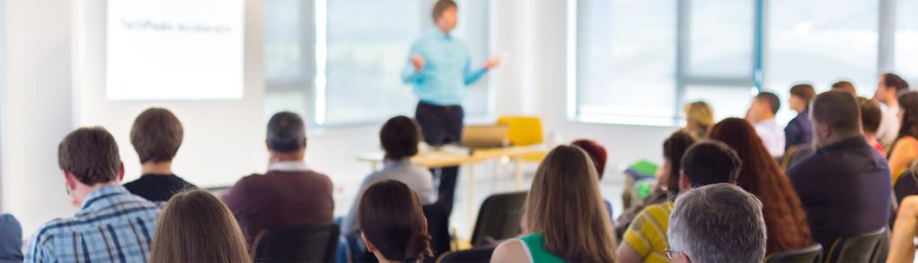 Employment Law and HR training courses