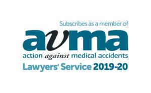 AvMA Lawyers Service 2019-20