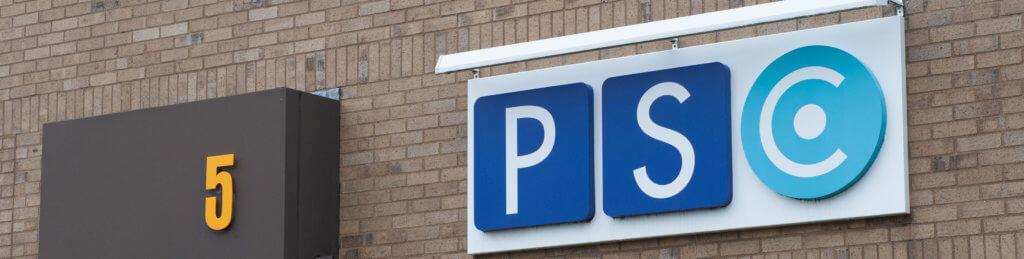 Ashtons Legal advises on the sale of The Payroll Service Company Ltd to Access UK Ltd