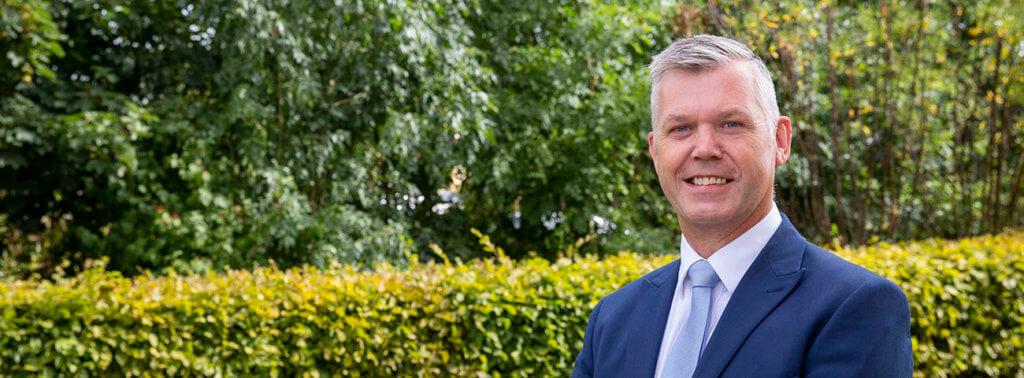 Andrew Skuse