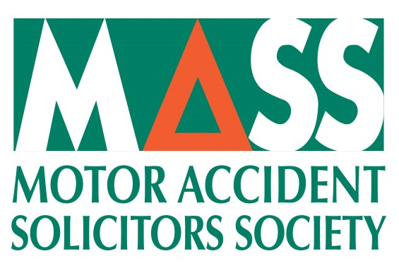MASS Motor Accident Society