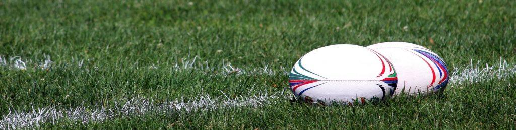 Ashtons renew sponsorship involvement with Bury St Edmunds RUFC