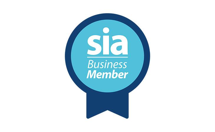 SIA-Business-Member-2021